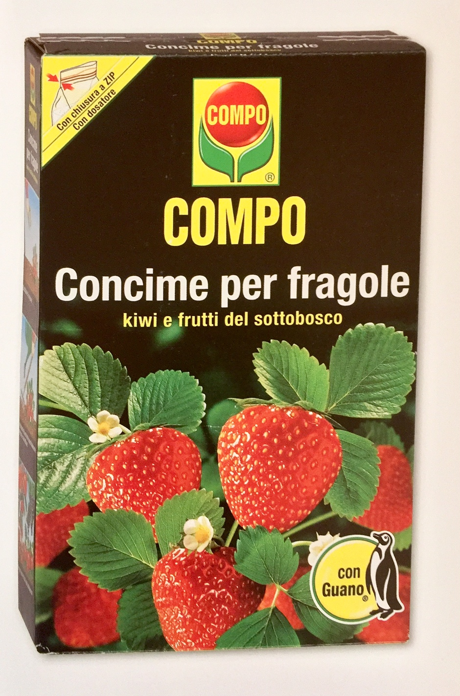 Concime per fragole farfa garden center progettazione for Piantine orto on line