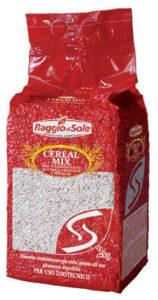 Cereal-Mix-vitaminizzato