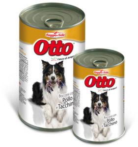 Otto-Bocconi-Pollo-e-Tacchino