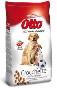 Otto-Crocchette