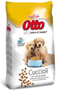 Otto-Cuccioli