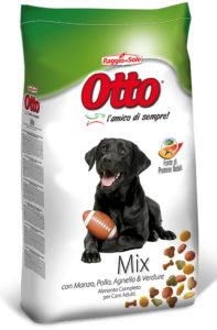 Otto-Mix