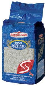 Riso-Soffiato-vitaminizzato